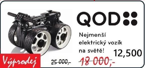 http://www.golfking.cz/cs/55-qod-electric-golf-trolley.html