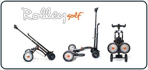 http://www.golfking.cz/cs/golfove-voziky/601-rolleygolf-1836-hop-on-trolley.html