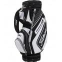 Titleist - RC Reverse Golf Bag (Cart)