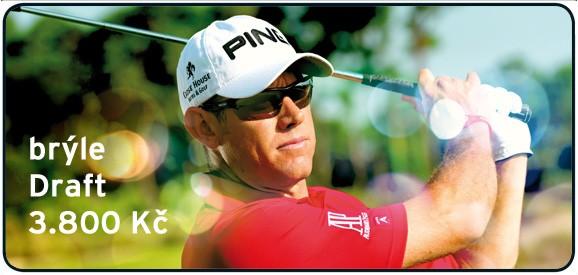 http://www.golfking.cz/cs/770-bolle-draft.html