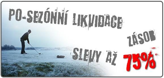 http://www.golfking.cz/cs/100-po-sezonni-likvidace